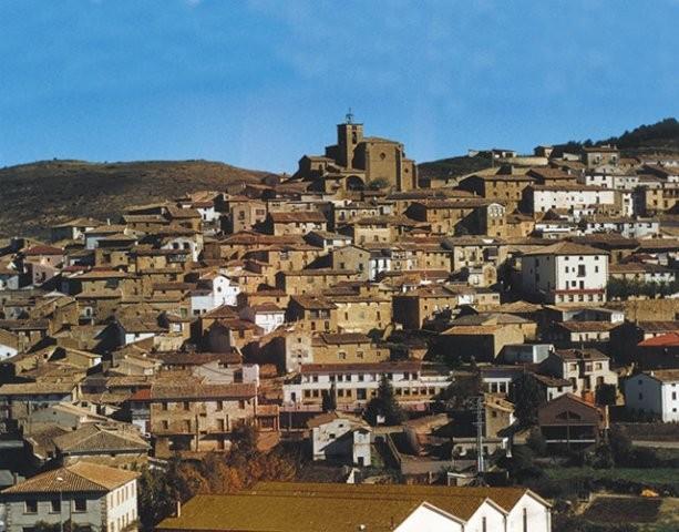 Eremu mistoan beste 11 udalerri sartzearen alde azaldu da Gobernua