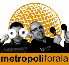 Metropoli Forala 2013-04-12