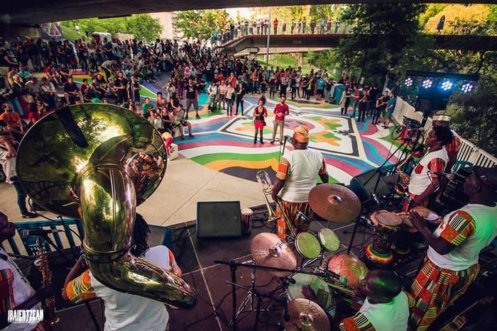 Iruñeko kultur eta musika jaialdiak hiriaren propomozio turistiko kanpainan sartuko dira
