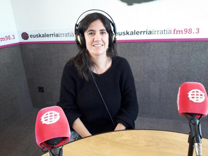 Iruñeko Orfeoia eta Mariinsky Orkestra elkarrekin, Baluarten