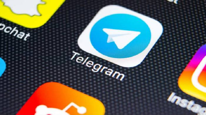 Euskalerria Irratiak kanala abiatu du Telegramen