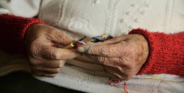 Nafarroako emakumeen bizi-itxaropena 87 urtera arte eta gizonena 81 urtera arte luzatu da