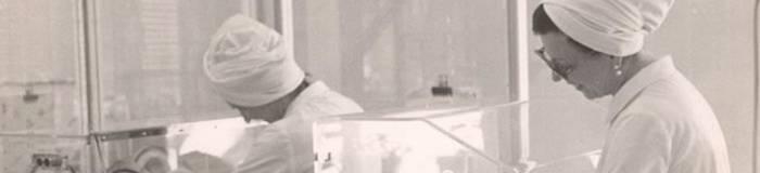 'Lapurtutako haurrek' babes juridikoa izanen dute Gobernuarengandik