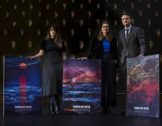 23 filmek osatuko dute Punto de Vista 2020 jaialdiko sail ofiziala