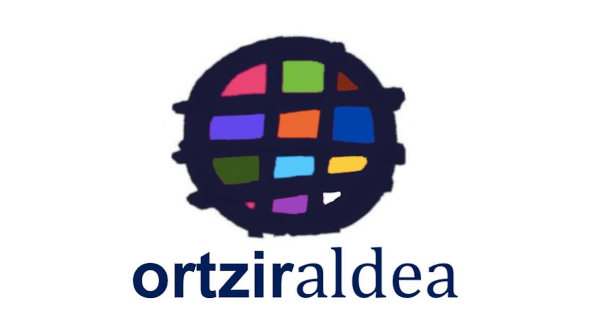 Ortziraldea 2019-10-18