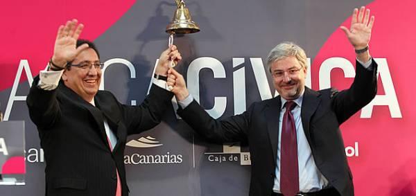 Espainiako Auzitegi Nazionalera bidaliko ditu 'CAN auziko' ikerketa batzordearen ondorioak laukoak