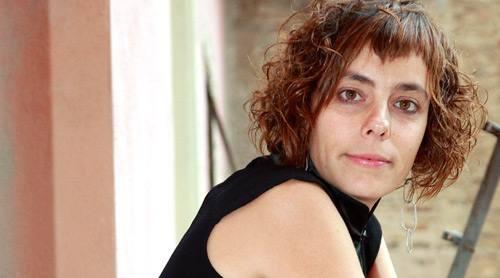 """Amaia Izko: """"Altsasuko istilua ezin dela terrorismotzat jo frogatuko dugu epaiketan"""""""
