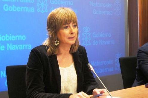 Nafarroako Kontseilura igorri du Gobernuak euskara administrazioan arautzeko dekretuaren proiektua
