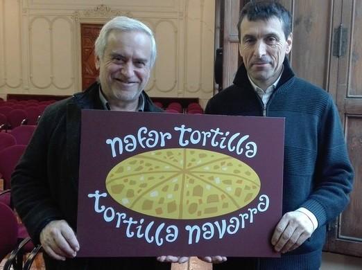 Patata tortillaren lehen aipamena duela 200 urteko Nafarroako dokumentu batean ageri da