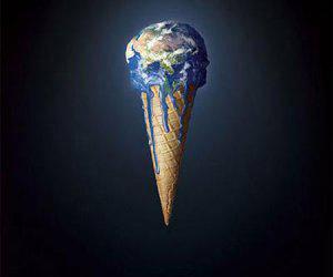 Nashen desoreka klimatikoa
