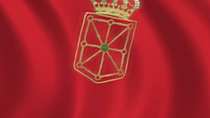 Emakumeen Nazioarteko Eguna dela eta Nafarroako Gobernuaren Adierazpen Instituzionala