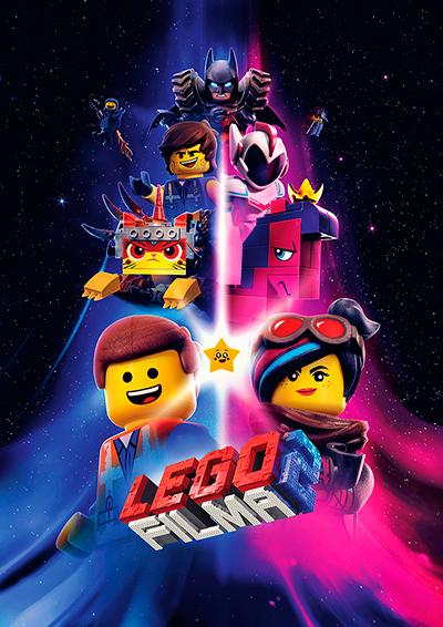 """Lego 2 filma"" euskarazko pelikula, Golem La Morean"