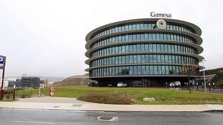 Astelehenerako atzeratu du Siemens Gamesako zuzendaritzak langileekin egiteko bilera