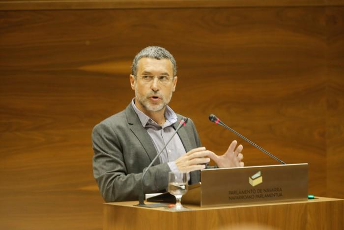 9.604 herritarrek jaso dute larrialdietarako diru-laguntza