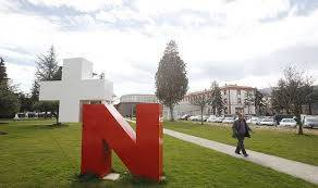 Biztanleko osasun-gastua 1.648 eurokoa izanen da datorren urtean Nafarroan, 2015ean baino ia 200 euro gehiago