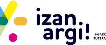 2019-10-20: Nafarroa Oinez, Tuteran