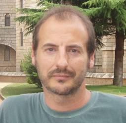 Iritzia:Wikileaks foralete bat