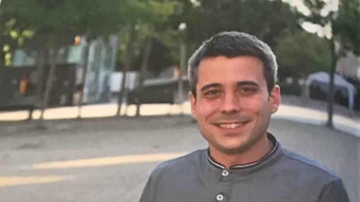 """Ioseba Jimenez (EH Bildu): """"Navarra Sumak ez du barañaindarrekiko konpromisorik"""""""