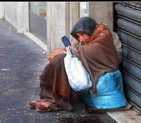 Pobreziaz