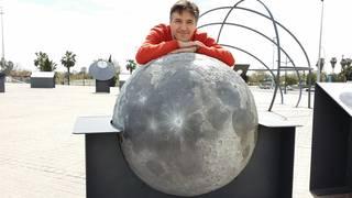 Zientzia eta teknologia zinemaren ikuspegitik aztergai Planetarioan eginen diren lau hitzaldietan