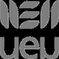 UEU ikastaroa: Detekzio eta esku-hartze goiztiarra ikaste zailtasunetan (Dislexia)