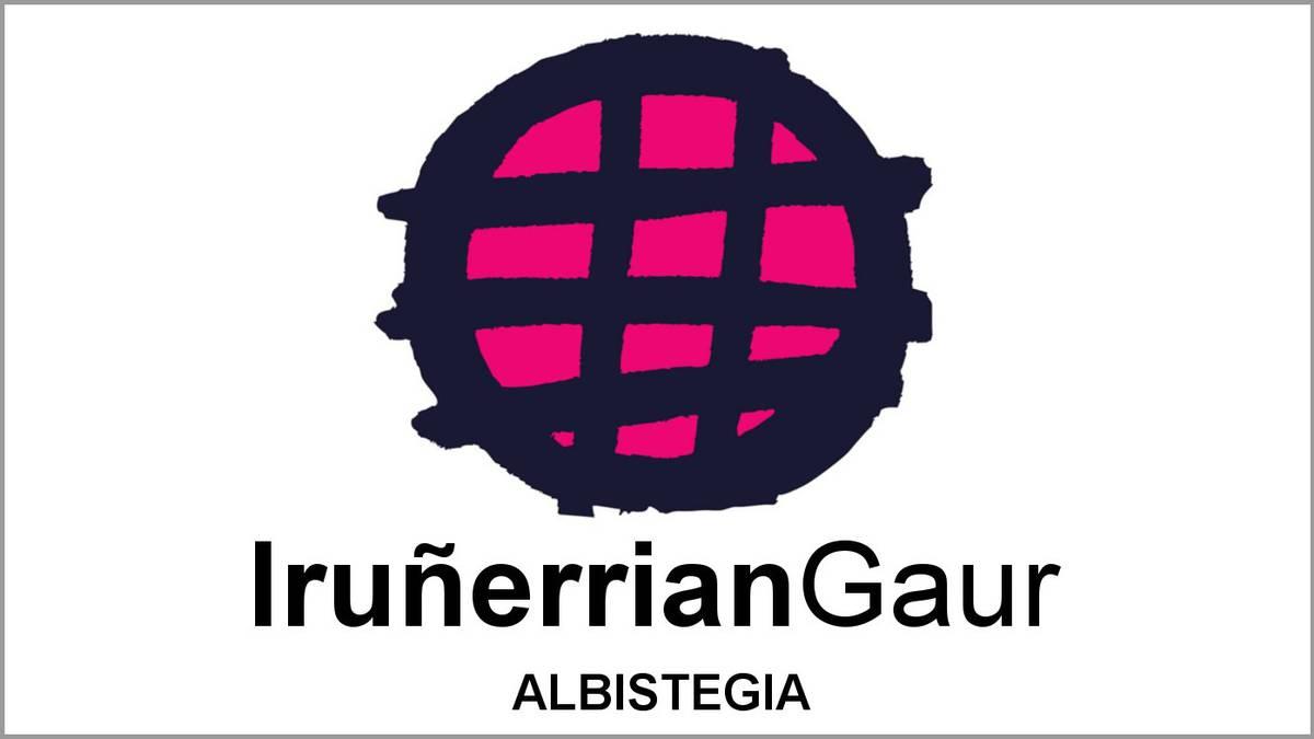 Iruñerrian Gaur 2020-08-14