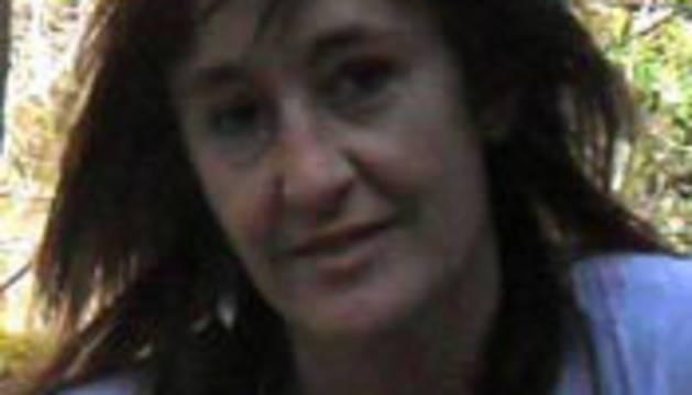 Blanca Esther Marques gogoratuko dute gaur Burlatan