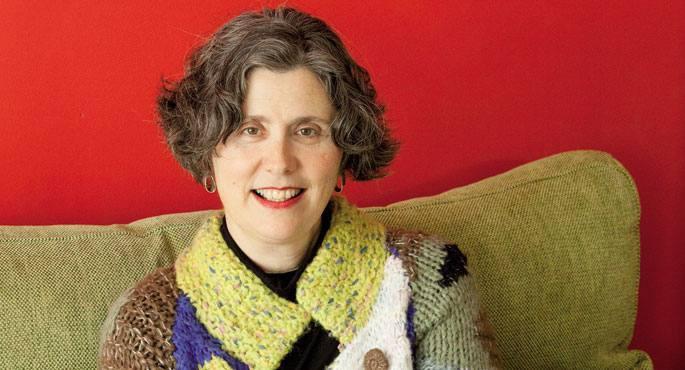 Erronka feministak eta politikaren eraldaketa