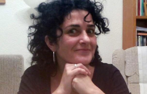 Silvia Jauregik bere burua aurkeztuko du Podemos Iruñeko idazkari nagusi izateko