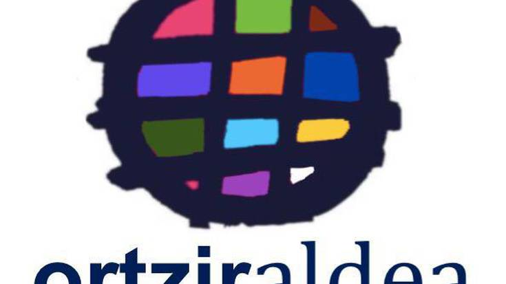Ortziraldea 2018-11-16