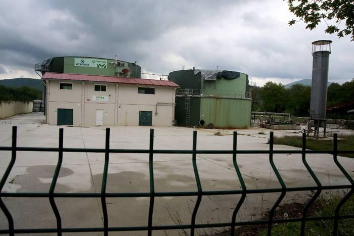 """Mikel Irujo: """"Biogas plantaren proiektuak zalantzak piztu zituen informazio falta zegoelako"""""""