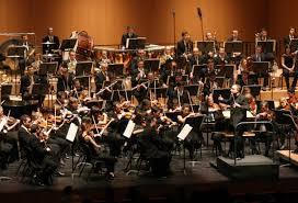 Nafarroako Orkestra Sinfonikoaren kontuen fiskalizazio publikoa eskatu du Gobernuak