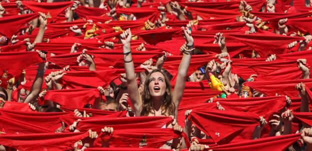SanferMintza: festa giroa Euskalerria Irratian!