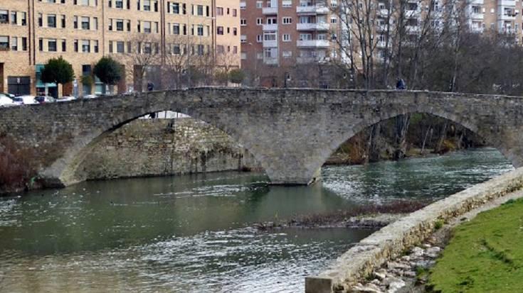 """Santa Engraziako presa """"behin behinekoz"""" konponduko du Iruñeko Udalak"""