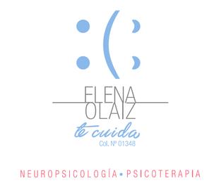 Elena Olaiz: banantzeak