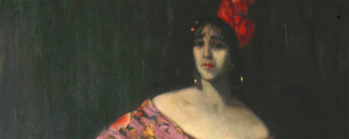 Nafarroako Liburutegiak emakume erreboltari eta urratzaileak omenduko ditu Emakume Idazleen Egunean