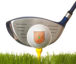 Golf zelaia ala 'golfokeria'?