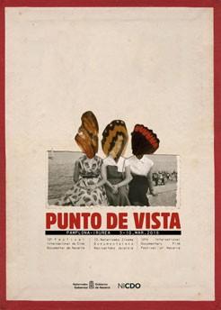 Punto de Vista jaialdian zinema dokumentalaren inguruko artisten eta hizkuntzen arteko gurutzatzea jorratuko da