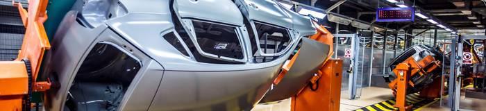 Volkswagenek 350.000 auto ekoitz ditzake bigarren modeloari esker