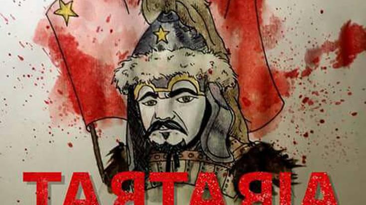 Tartaria II denboraldia