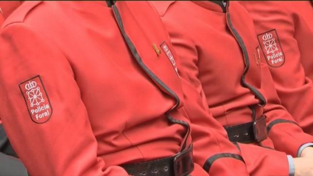 Polizien Legea atzera botako dute Podemosek eta Ezkerrak