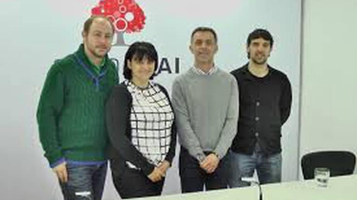Navarra Sumarekin bat egin du PSNk Eguesibarren, Etxeberriaren dimisioa eskatzeko UPNren 'Andia auzia' ikertzeagatik