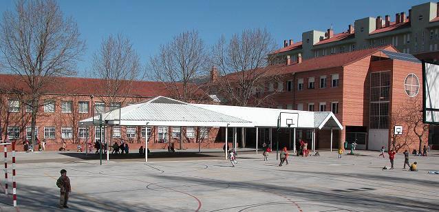 Nafarroako 1.824 ikasle daude etxean isolatuta