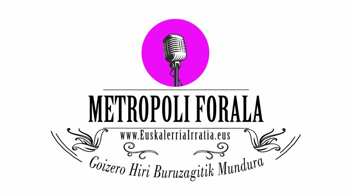 Metropoli Forala 2019-09-19