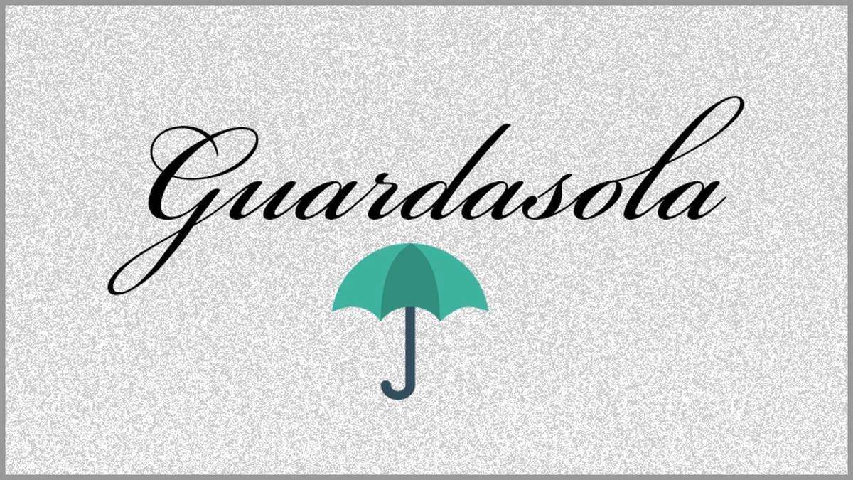 Guardasola 2019-09-13