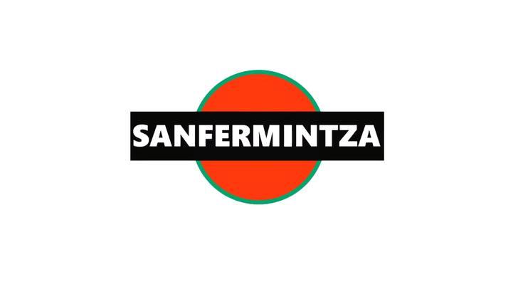 Joseba Asiron - Sanfermintza 2018-07-10