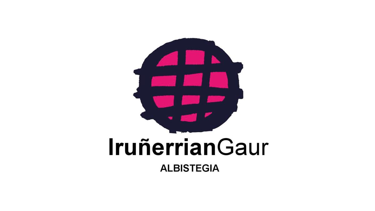Iruñerrian Gaur 2021-07-30