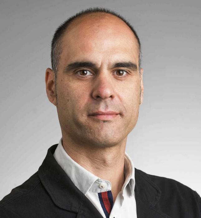 Hektor Xabier Ruiz, Nafarroako Lehendakariaren Kabineteko aholkulari berria