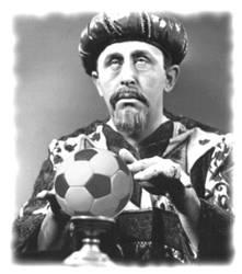 Fut-bola, Euskalerria Irratian
