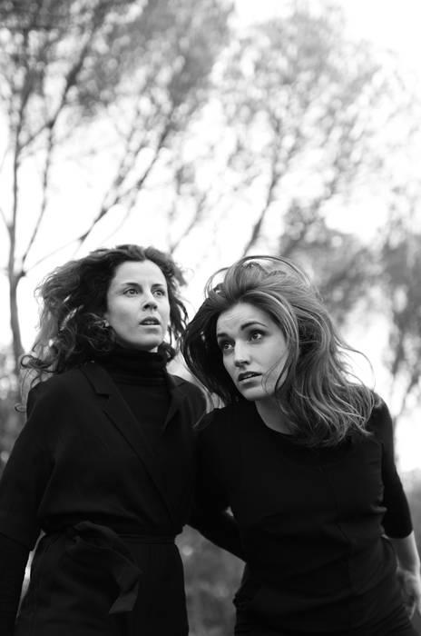 Les Fen kultur lesbiko jaialdia hasiko da gaur Iruñean